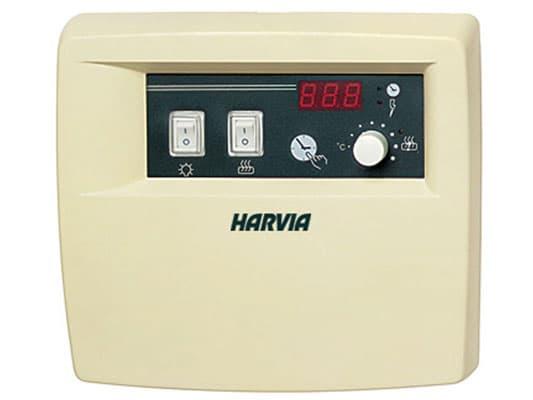 Пульт управления Harvia C150400 3-17kW 12ч