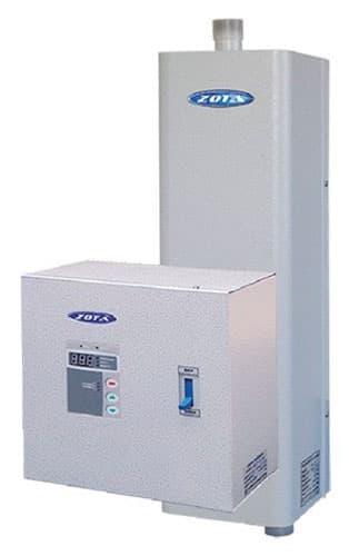 Электрокотел ZOTA Econom 21