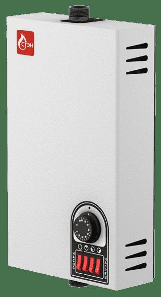 Электрокотел Стэн Стандарт - 3