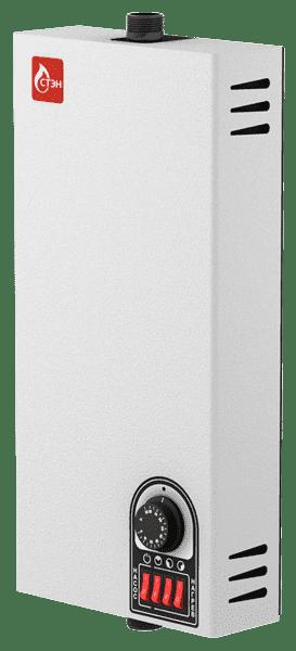 Электрокотел Стэн Стандарт - 7,5