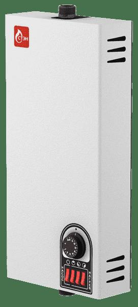 Электрокотел Стэн Стандарт - 9