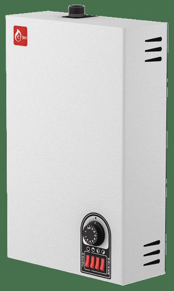 Электрокотел Стэн Стандарт - 18