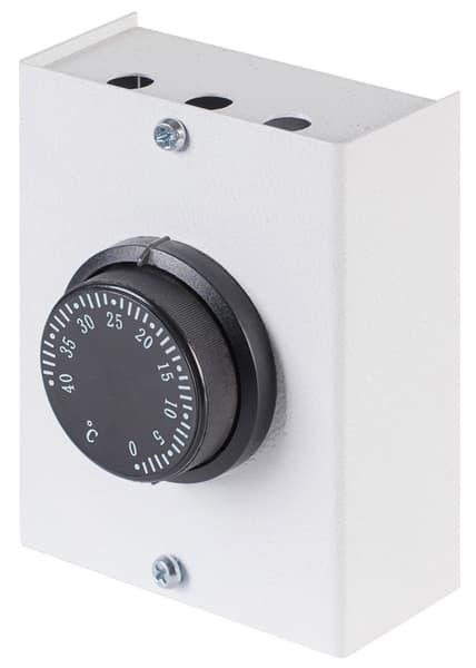 Терморегулятор «СТЭН» РТВН-10
