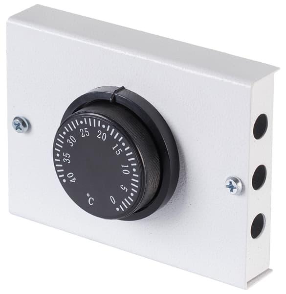 Терморегулятор «СТЭН» РТВВ-10