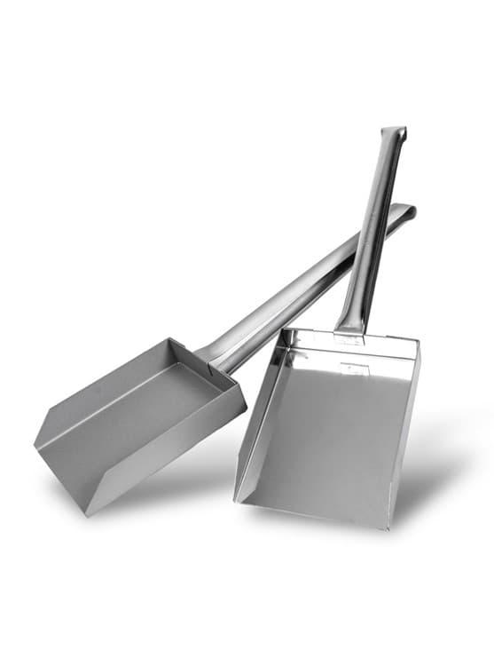 Совок Ферингер (Конструкционная сталь)