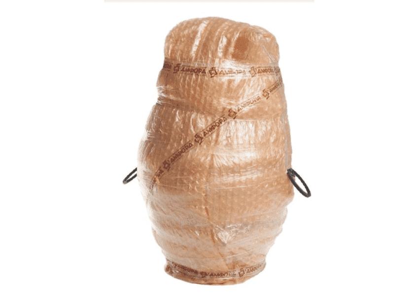 Тандыр керамический «Амфора Сармат Восточный»