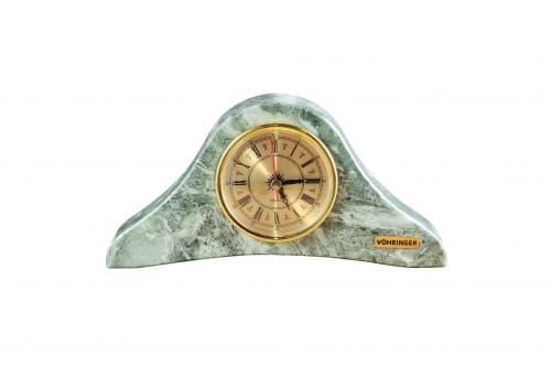 Часы Ферингер