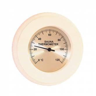 Термометр для бани Sawo 230-TA осина