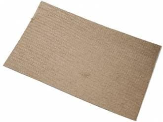 Базальтовый картон 6 мм