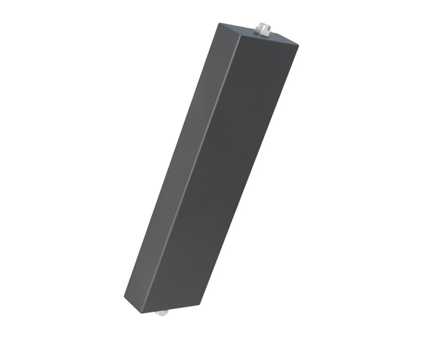 Теплообменное устройство ИзиСтим