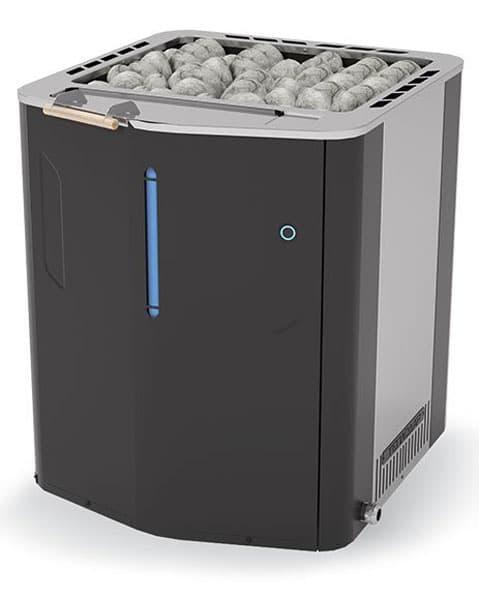 Электрокаменка напольная «Теплодар» SteamGross 3