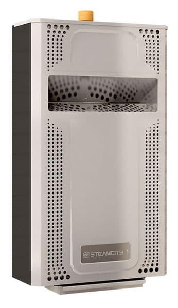 Электрический парообразователь (ЭП) «Теплодар» SteamCity1
