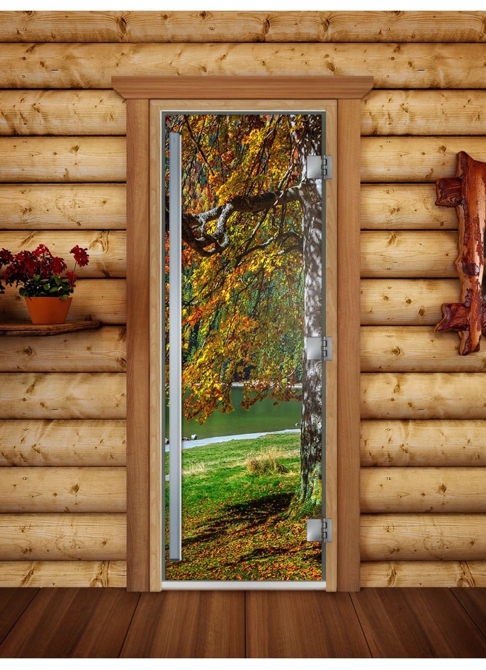Дверь Престиж Фотопечать А089