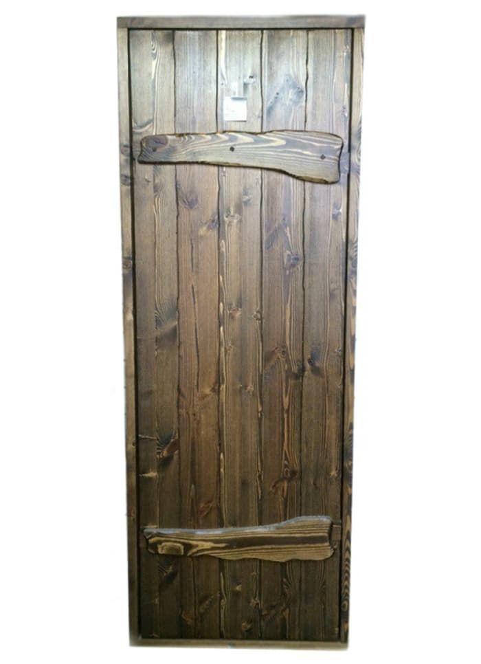 """Дверь """"Русь"""""""