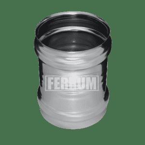 Адаптер Ferrum ММ, (430/0,5 мм.)