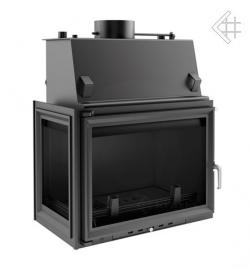 3D-Панель Astov GAP