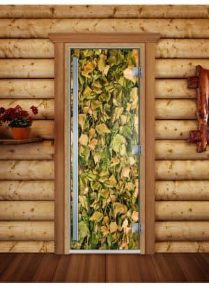 Дверь Престиж Фотопечать А001