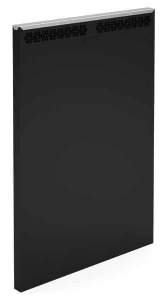 Экран защитный боковой «Теплодар 20»