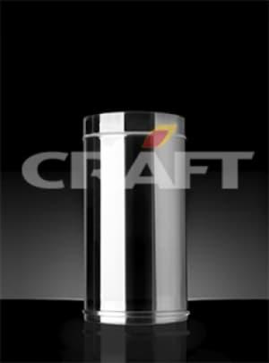 CRAFT сэндвич 0,5м, 0,5 зеркало, изоляция 50мм