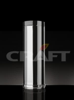 CRAFT сэндвич 1м, 0,5 зеркало, изоляция 50мм