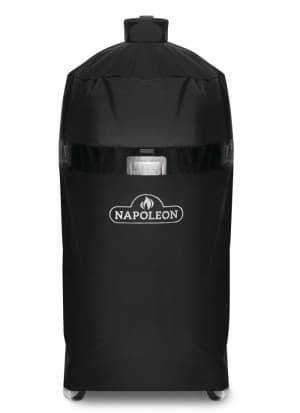 Чехол для угольного смокера Napoleon Apollo™-300