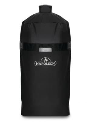 Чехол для угольного смокера Napoleon Apollo™-200