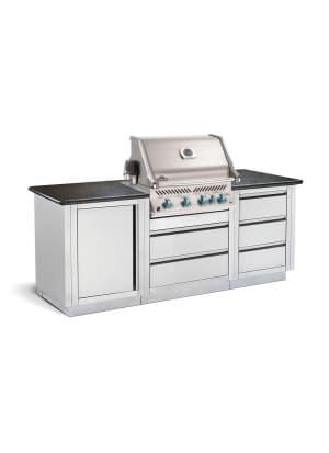 Летняя кухня Napoleon Oasis™ - 100