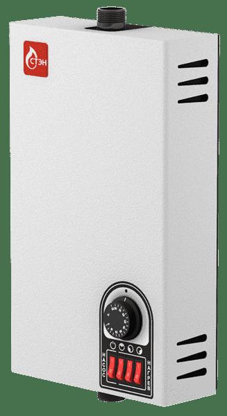 Электрокотел Стэн Стандарт - 6