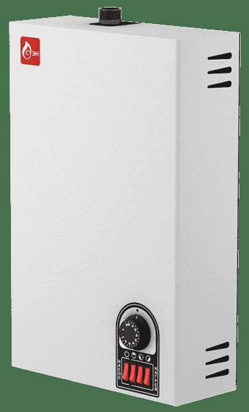 Электрокотел Стэн Стандарт - 15