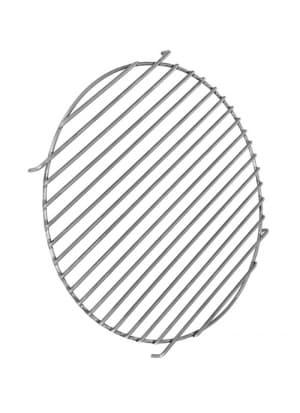 Барбекю решетка поворотной подставки Napoleon (Ø 380 мм.)
