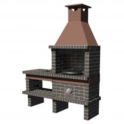 3D-Панель Astov ORIGAMI