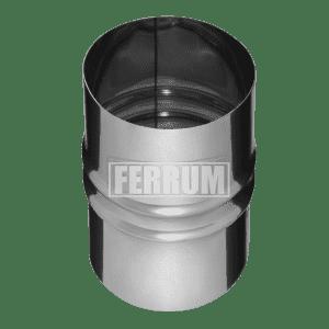 Адаптер Ferrum ПП, (430/0,5 мм.)