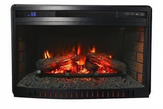 Электроочаг Royal Flame Dioramic 26 LED FX
