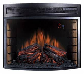 Электроочаг Royal Flame Dioramic 28 LED FX