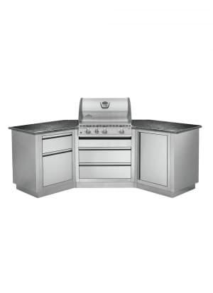 Летняя кухня Napoleon Oasis™ - 200