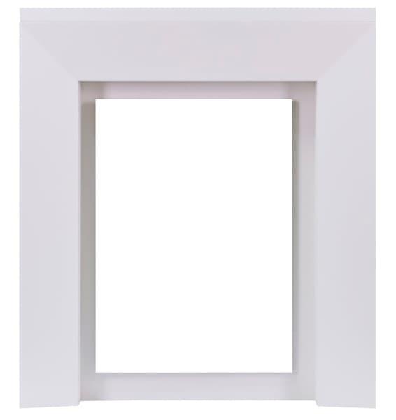 Портал для электрокамина Dimplex Style (под Viotta)