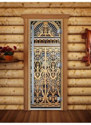 Дверь Престиж Фотопечать А029