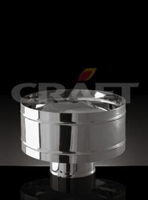 CRAFT Дефлектор, 0,5, матовый