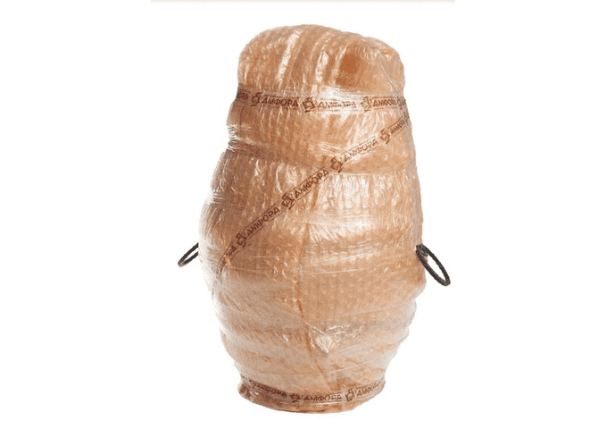 Тандыр керамический «Амфора Сармат Есаул»