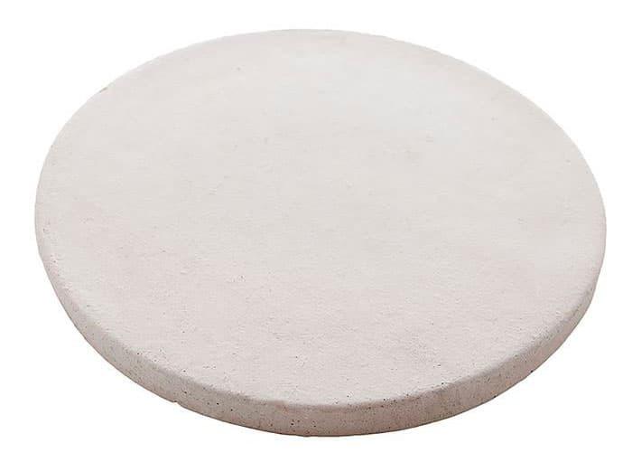 Камень для выпечки D 21 см (для средних и больших этажерок)