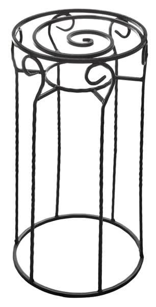 Стойка-подставка под крышку для тандыров «Скиф», «Аладдин-mini», «Античный», «Дастархан», «Атаман», «Восточный», «Викинг»