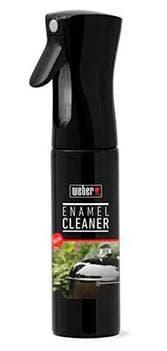 Чистящее средство для эмали гриля Weber