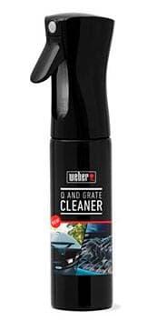 Чистящее средство для решётки гриля Weber
