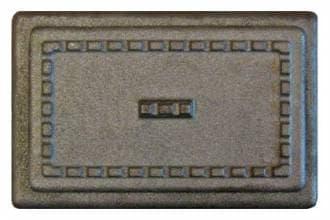 Дверка прочистная «Литком» 130х70 ДПр-5 RLK 4713