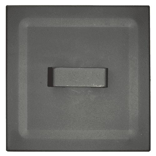 Дверца прочистная «Мета» ДПР160-01