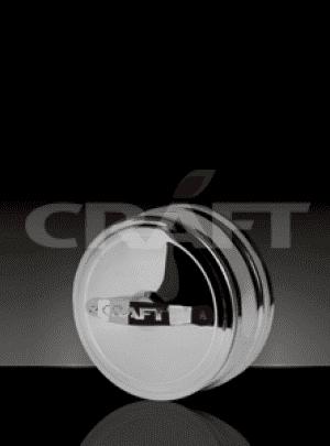 CRAFT Заглушка внешняя для трубы