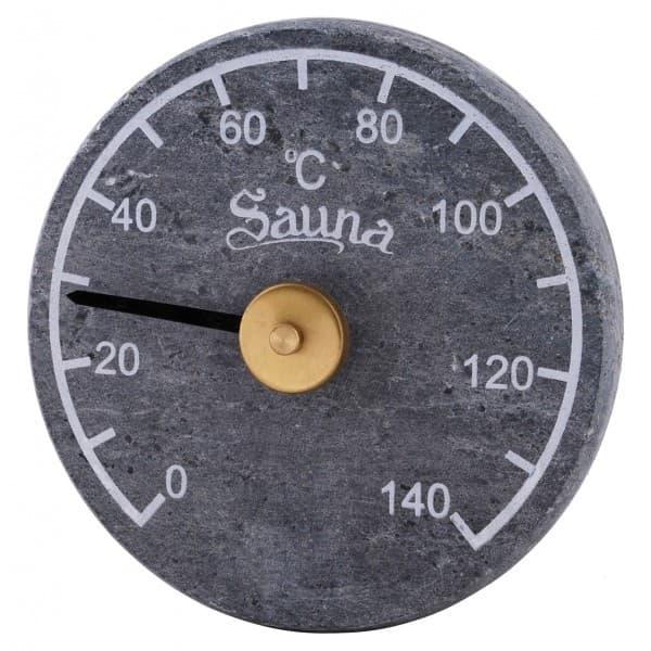 Термометр для бани Sawo 290-TR талькохлорит