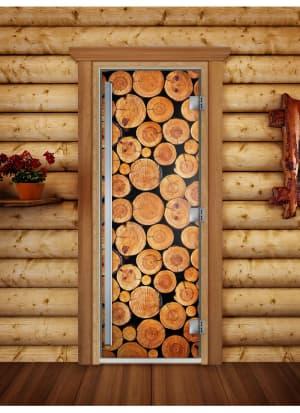 Дверь Престиж Фотопечать А043