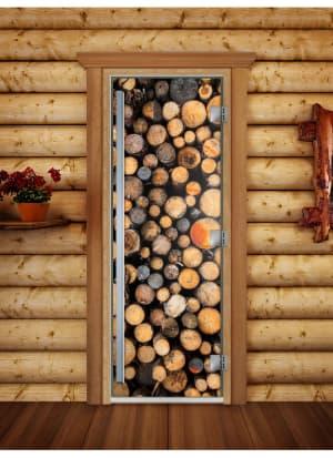Дверь Престиж Фотопечать А045