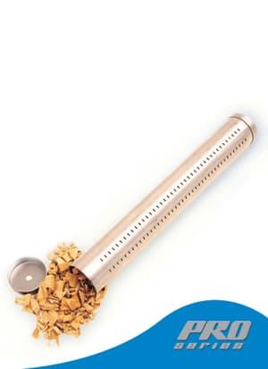 Трубка-футляр для копчения (нержавеющая сталь) Napoleon